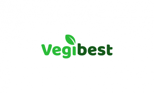Vegibest - Wellness product name for sale