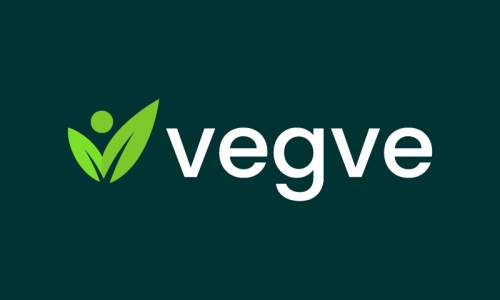 Vegve - Retail domain name for sale