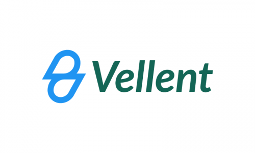 Vellent - Business product name for sale