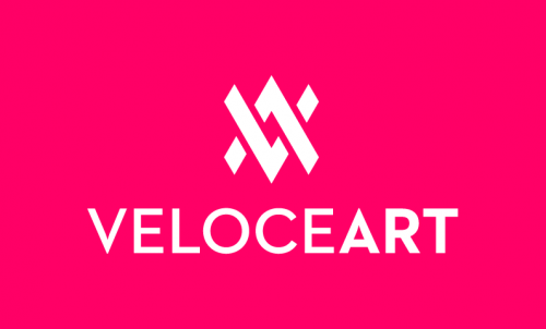 Veloceart - Art product name for sale