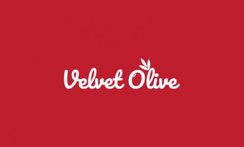 Velvetolive - E-commerce brand name for sale