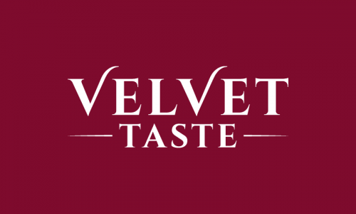 Velvettaste - Restaurant business name for sale