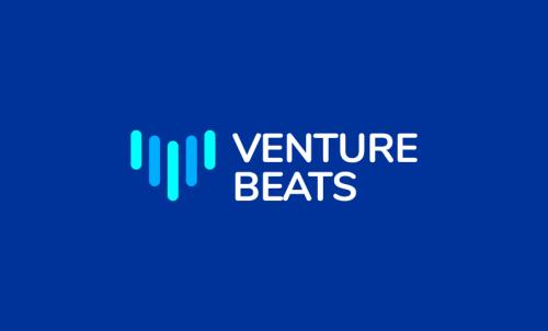 Venturebeats - Venture Capital business name for sale