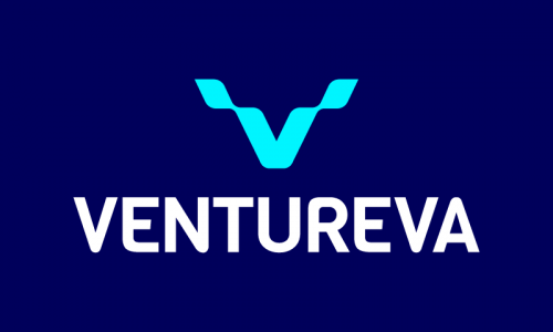 Ventureva - VC company name for sale