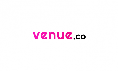 Venue - Retail product name for sale