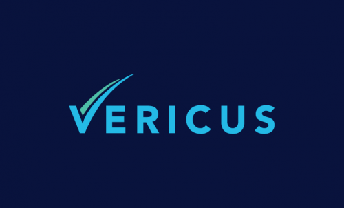 Vericus - Business product name for sale