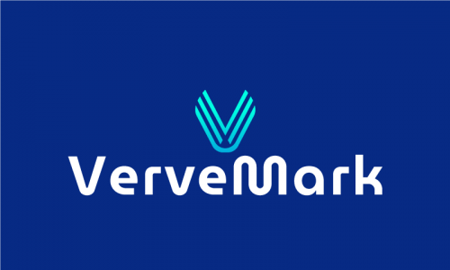 Vervemark - Retail product name for sale