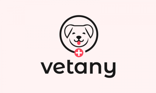 Vetany - Business startup name for sale