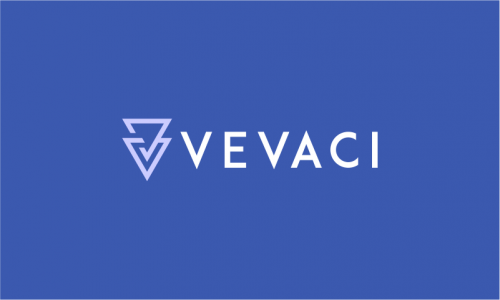Vevaci - Business business name for sale