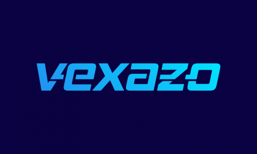 Vexazo - Business company name for sale