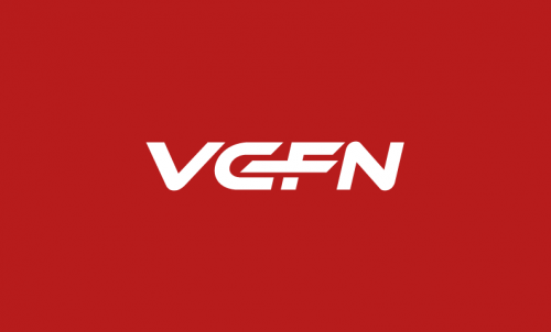 Vgfn - Modern business name for sale