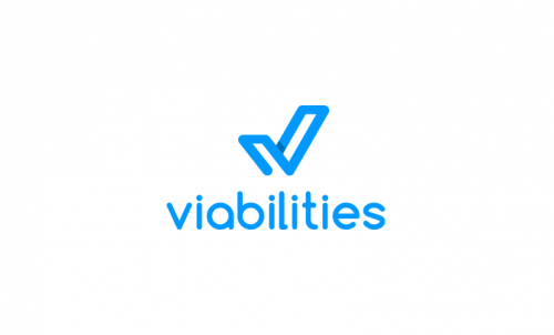 Viabilities - Corporate company name for sale
