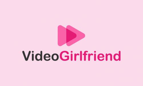 Videogirlfriend - Movie company name for sale