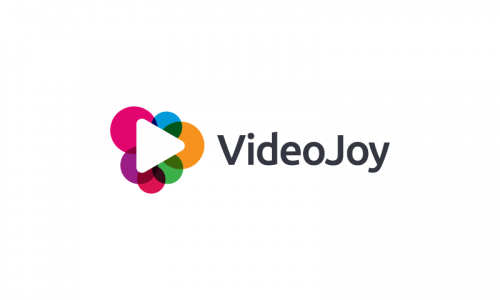 Videojoy - Video business name for sale