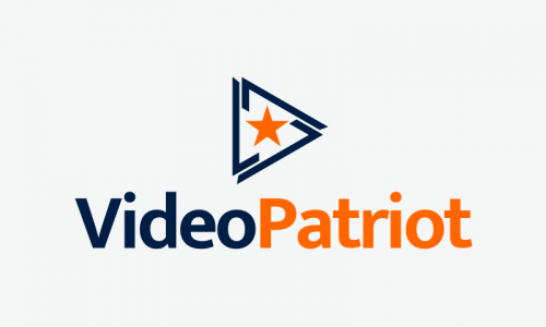 Videopatriot - Video business name for sale