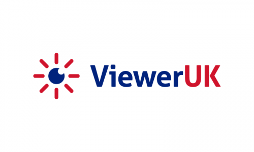 Vieweruk - Technology product name for sale