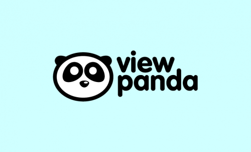 Viewpanda - Business product name for sale