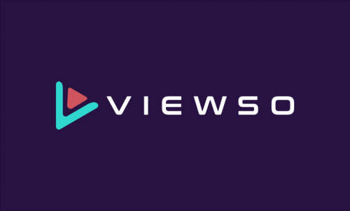 Viewso - Taking a closer look with ViewSo