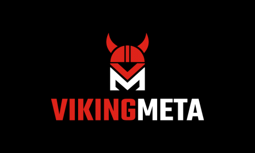 Vikingmeta - Marketing company name for sale
