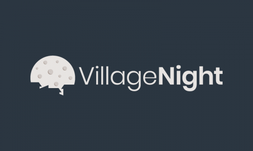 Villagenight - Possible product name for sale