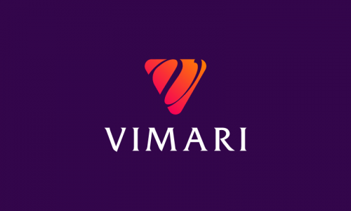 Vimari - Media company name for sale