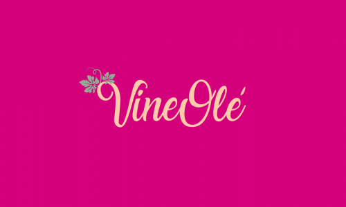 Vineole - Dining business name for sale