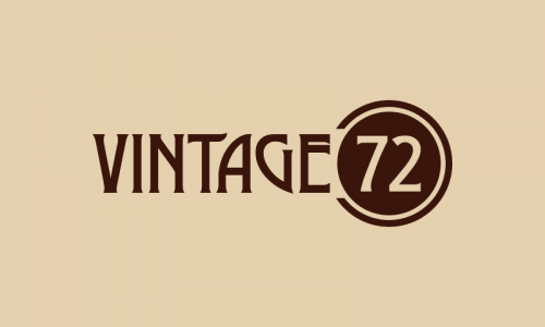 Vintage72 - Transport business name for sale
