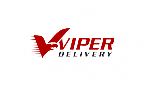 Viperdelivery - Travel company name for sale