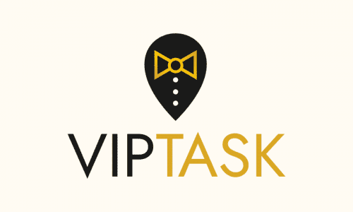 Viptask - Possible startup name for sale
