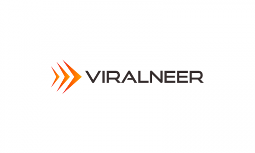 Viralneer - Business business name for sale
