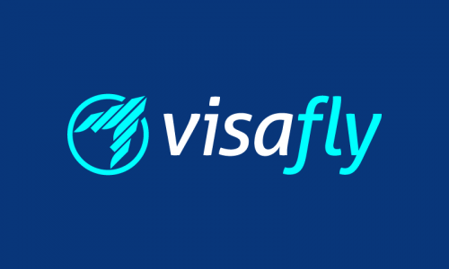 Visafly - Culinary product name for sale