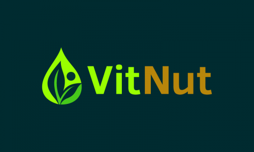 Vitnut - Dining product name for sale