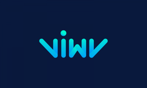Viwv - Business startup name for sale