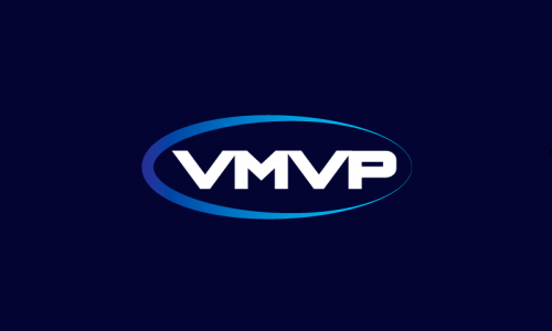 Vmvp - Retail domain name for sale
