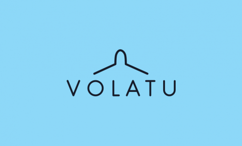 Volatu - Business name for a company in the aerospace industry