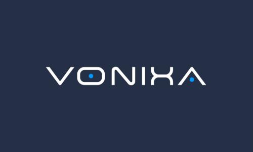 Vonixa - Transport brand name for sale