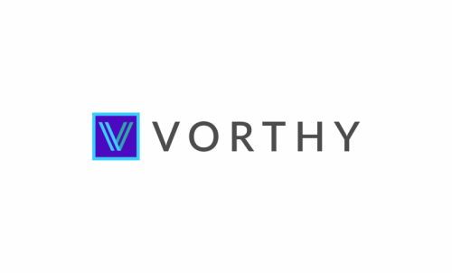 Vorthy - Possible business name for sale