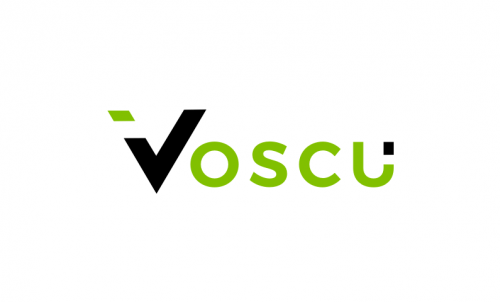 Voscu - Fashion startup name for sale