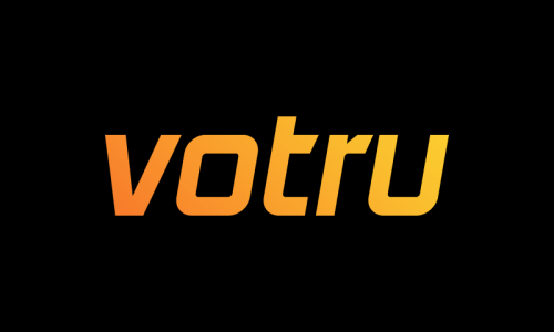Votru - Business company name for sale