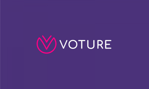 Voture - E-commerce product name for sale
