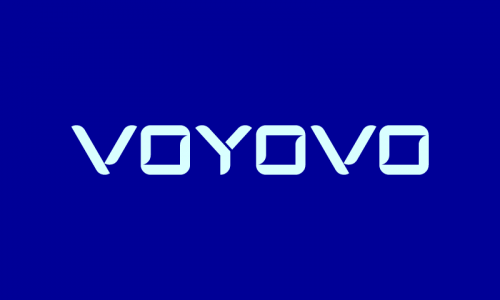 Voyovo - Business brand name for sale