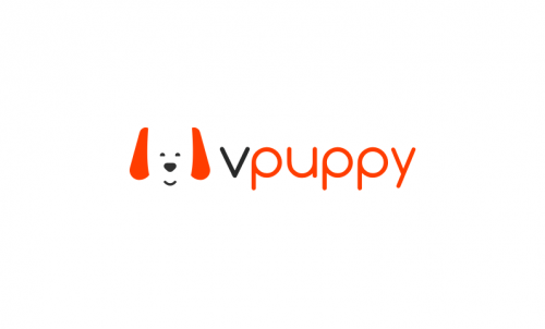 Vpuppy - Potential domain name for sale