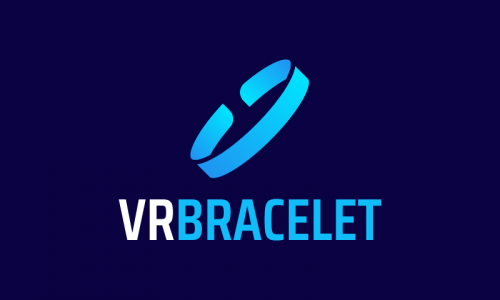 Vrbracelet - VR product name for sale