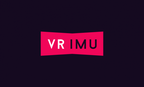 Vrimu - Modern business name for sale