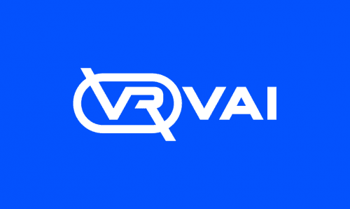 Vrvai - AI brand name for sale