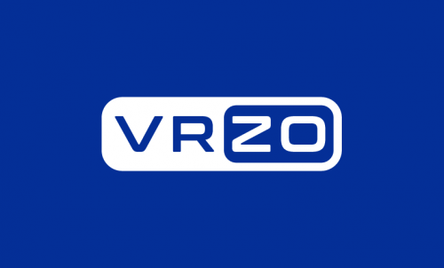 Vrzo - Business startup name for sale