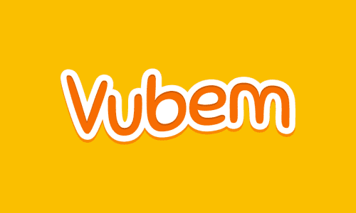 Vubem - Business product name for sale