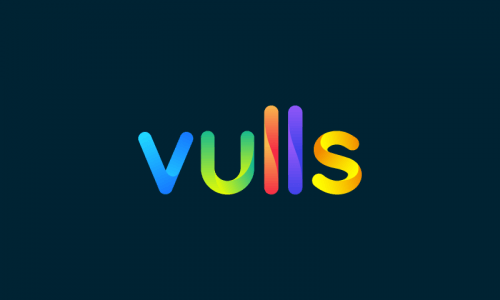 Vulls - Possible startup name for sale