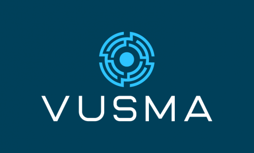 Vusma - Technology domain name for sale