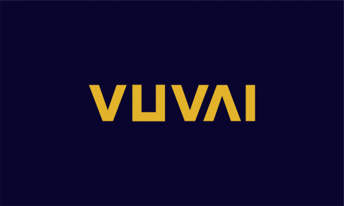 Vuvai - Business company name for sale